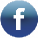facebook business page services