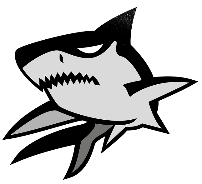 Logo Great White Website Services