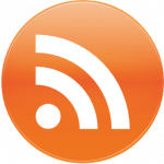 rss feed website services