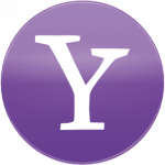 Yahoo Website Services