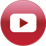 Youtube video servces